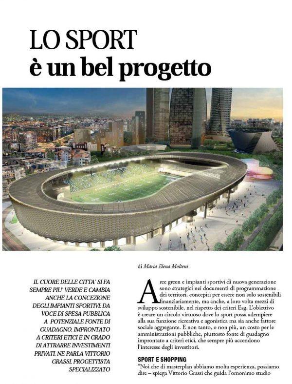 316_202002_Pambianco Design_Contenuto_a