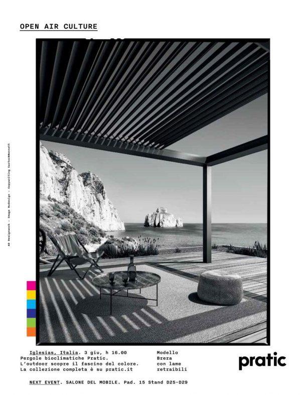 316_202002_Pambianco Design_Contenuto_d