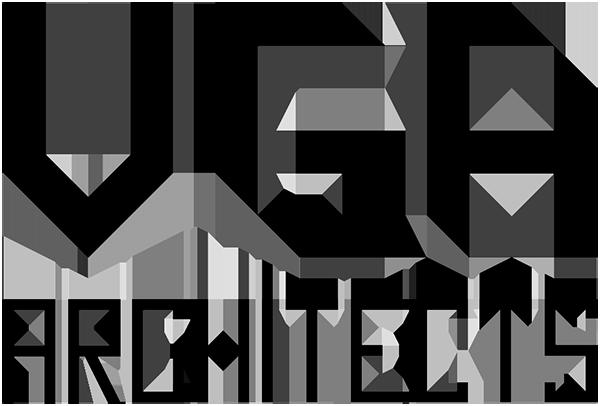 Vittorio Grassi Architetto & Partners
